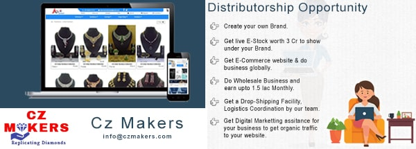 https://czmakers.com/uploads/slider/original/1599537980_distributorship Opportunity-min.jpg