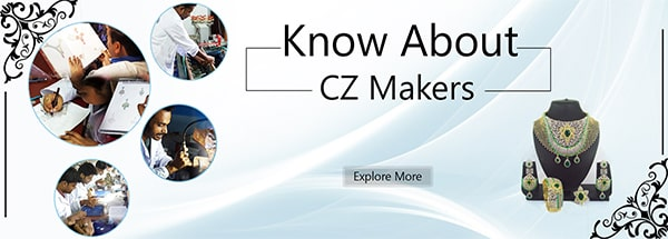 https://czmakers.com/uploads/slider/original/1599537980_know us new size-min.jpg